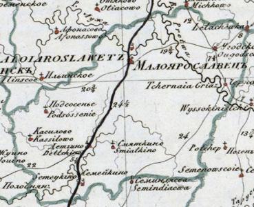 kal-maloyaroslav-1821.jpg