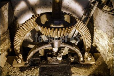 Old-Water-Mill-Interior-3128151.jpg