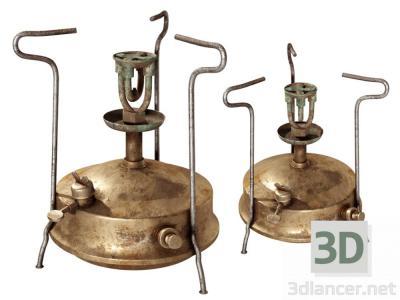 3D-model-old-copper-primus-140624-xxl.jpg