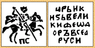 2021-06-06_13-08-07.png