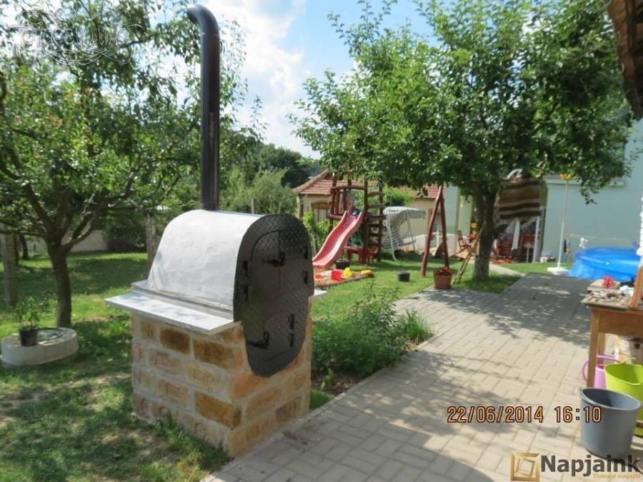 image (2)печкаиз ванны.jpg