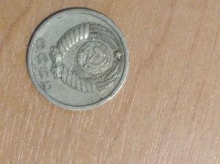 15  к.png
