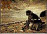 """Знак """"Отличник военного строительства"""". До 14.05.2019 в 22-00 - последнее сообщение от Александр97"""
