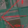 Что это за посёлок на карте... - последнее сообщение от Roman_heb
