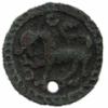 Куплю монетные комплексы, клады - последнее сообщение от ionicserpent