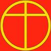 """Медаль """"За храбрость"""" 2-я степень - последнее сообщение от Opus Dei"""