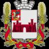 Валерий Дуров - Ордена Российской империи - последнее сообщение от Можайский