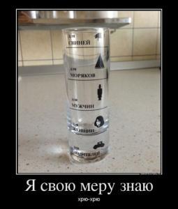 1388043781_novye-demki-9.jpg