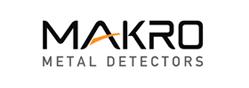 St-logo-makro.jpg