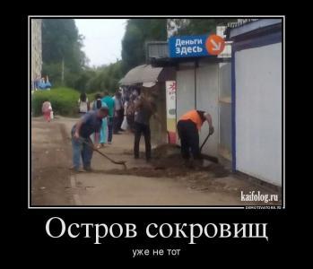 1473143853_0231.jpg