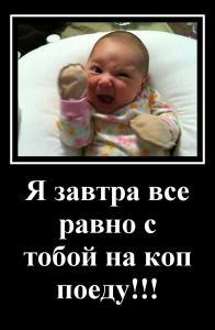 mydem_8.jpg