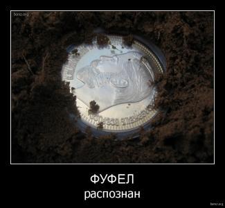 demotivator_831922-2018.02.01-11.41.51-bomz.org-demotivator_fufel_raspoznan.jpg