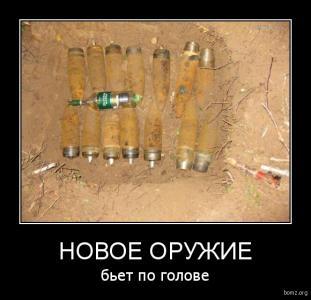 demotivator_156781-2016.10.27-12.17.47-bomz.org-demotivator_novoe_orujie_bet_po_golove.jpg