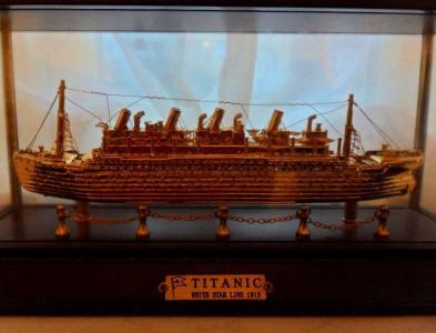 60831_800x600_titanik1.jpg