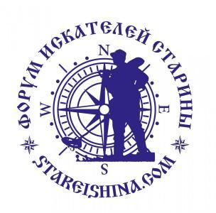 прозрачный лого форума.jpg