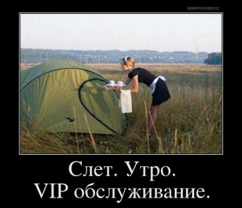 tmp_prew_ubkaf4daefhx0tpz.jpg