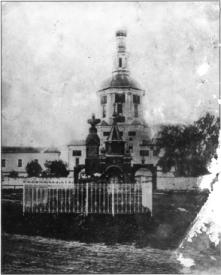 церковь 2.jpg