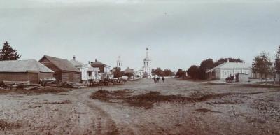 Klementevo1910-94122.jpg