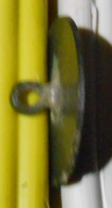 DSCN7220.JPG