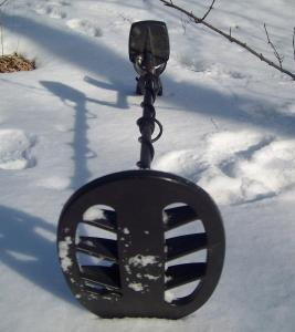 мд на снегу 2.JPG