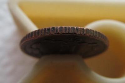 Четверть копейки 1893 спб подделка (3).JPG