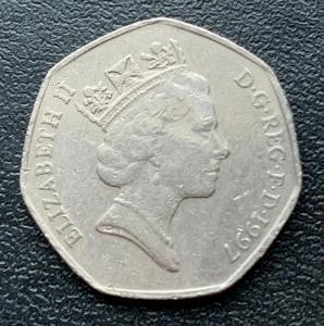 Англия 50 пенсов 1997 40р.jpg