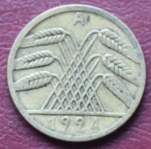 5 пф 1924 A.JPG