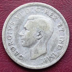 25 центов Канада 1937 220р 1.JPG