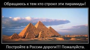 486894_10151574714784025_1692080416_n.jpg