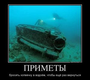 _14Pahdk-IU.jpg