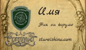 logo v2.jpg