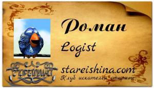 Logist ( Роман ) пример с фоном.jpg