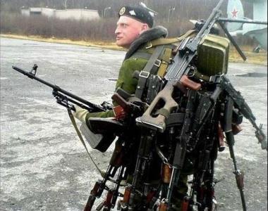 overly-armed1.jpg
