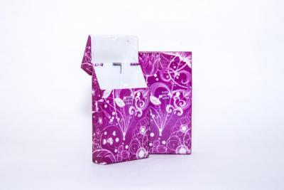 Цветы белые на фиолетовом slim.jpg