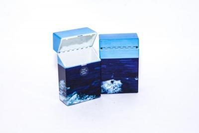 Море KS.jpg