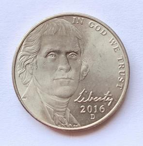 5 центов 2016 D.jpg