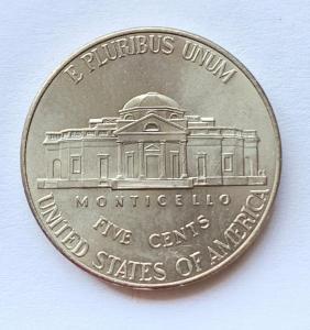 5 центов 2016 D 1.jpg