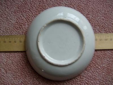 S6300502.JPG