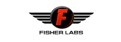St-logo-fisher.jpg