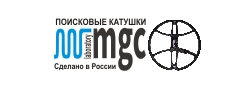 mgc249x88.jpg