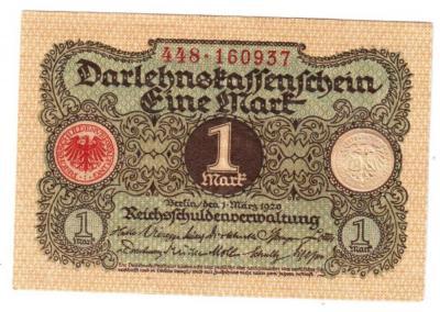 1 марка 1920 001.jpg