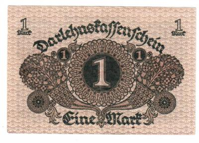 1 марка 1920 002.jpg
