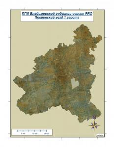 Покровский уезд 1 верста.jpg