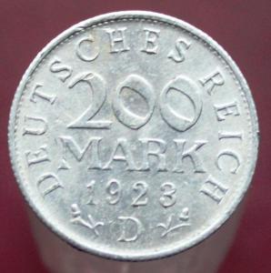 200 марок 1923 D 1.JPG