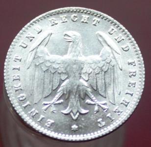 200 марок 1923 G 3.JPG