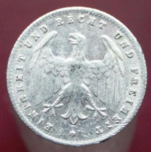 200 марок 1923 D.JPG
