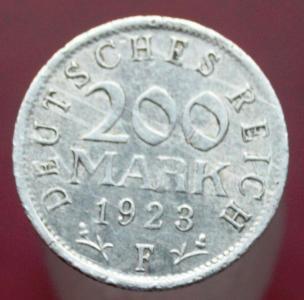 200 марок 1923 F 1.JPG