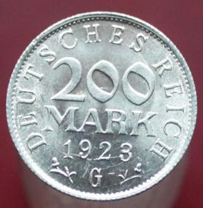 200 марок 1923 G 120р 1.JPG