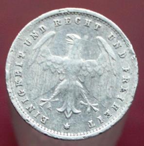 200 марок 1923 F.JPG