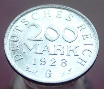 200 марок 1923 G 2.JPG